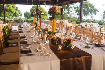 Big Island Weddings