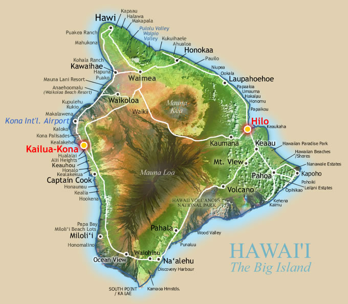 http://stayhawaii.com/images/page_upload/HawaiiMap.jpg