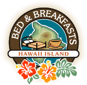 Hawaii Island Bed & Breakfasts